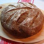 рецепт бездрожжевого хлеба для хлебопечки