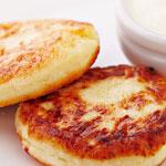 как готовить сырники из творога